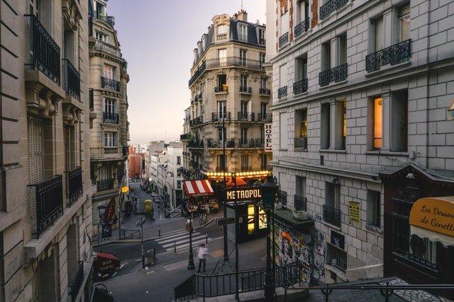 meilleurs-sites-paris