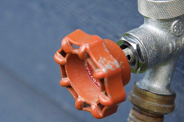 robinetterie plombier Paris